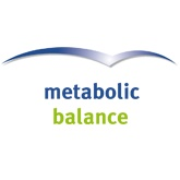 METABOLIC-BALANCE-ESPANA - DIETETICA / HERBOLARIOS / ALIMENTOS ECOLOGICOS