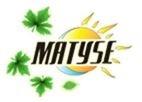 MATYSE-DESARROLLOS-ELÉCTRICOS - INSTALACIONES ELECTRICAS