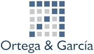 ORTEGA-Y-GARCIA-ABOGADOS - ASESORIA JURIDICA / ABOGADOS
