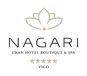 GRAN-HOTEL-NAGARI-BOUTIQUE-SPA***** - HOTELES