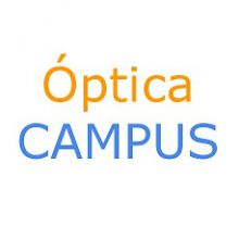 OPTICA CAMPUS ZAS VISIÓN, FARMACIAS / OPTICAS en VALENCIA - VALENCIA