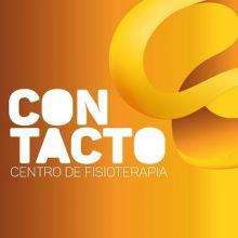 CON TACTO FISIOTERAPIA, FISIOTERAPIA / MASAJES / REHABILITACION en SORIA - SORIA