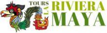 TOURS-LA-RIVIERA-MAYA - AGENCIAS DE VIAJES / TURISMO