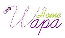 WAPAHOME - ROPA DE HOGAR