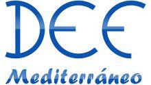 DEF-MEDITERRANEO-S.L. - AZULEJOS / CERAMICA