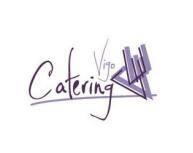 CATERING VIGO, CATERING / RESTAURACION COLECTIVA en VIGO - PONTEVEDRA