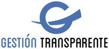 GESTION-TRANSPARENTE-S.L. - ADMINISTRADORES DE FINCAS / COMUNIDADES