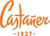 CASTANER - CALZADO
