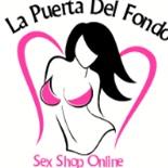 LA-PUERTA-DEL-FONDO - SEX SHOP / ARTICULOS EROTICOS