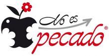 NO-ES-PECADO - SEX SHOP / ARTICULOS EROTICOS