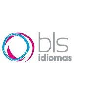 BLS-IDIOMAS - ACADEMIAS / FORMACION