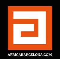 TIENDA-ONLINE-MULTIMARCA-AFRICABARCELONA - MODA / COMPLEMENTOS