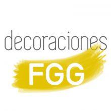 DECORACIONES-FGG - PARQUET / TARIMA FLOTANTE