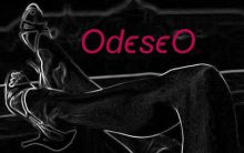 ODESEO - SEX SHOP / ARTICULOS EROTICOS