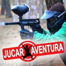 ACTIJUCAR - ACTIVIDADES DE OCIO / AVENTURA