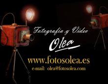 FOTOS-OLEA - FOTOGRAFIA LABORATORIOS / ESTUDIOS / SUMINISTROS