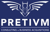 PRETIVM-CONSULTING-BUSINESS-ACQUISITIONS - ASESORIAS / CONSULTORIAS