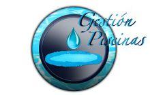GESTION-PISCINAS - PISCINAS CONSTRUCCION / SUMINISTROS / MANTENIMIENTO