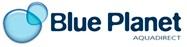 BLUE PLANET, AGUA MINERAL en RUBI - BARCELONA