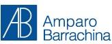 AMPARO-BARRACHINA-COSCOLLÁ - ASESORIA JURIDICA / ABOGADOS