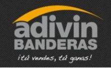 ADIVIN - ROTULOS / LUMINOSOS / PUBLICIDAD EXTERIOR