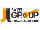 JJWEBGROUP-S.L. - FERRETERIA / HERRAMIENTAS / BRICOLAJE