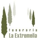FUNERARIA-LA-EXTREMENA - FUNERARIAS / ARTICULOS FUNERARIOS