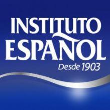 INSTITUTO-ESPANOL - PRODUCTOS PELUQUERIA / BELLEZA