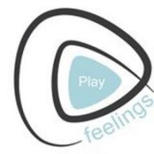 PLAYFEELINGS-PRODUCTIONS - PRODUCCION AUDIOVISUAL