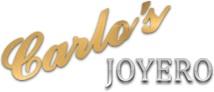 CARLOS-JOYERO-S.L. - JOYERIA / RELOJERIA
