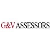 GV-ASSESSORS-BARCELONA-S.L. - ASESORIA CONTABLE / FISCAL / ADMINISTRATIVA
