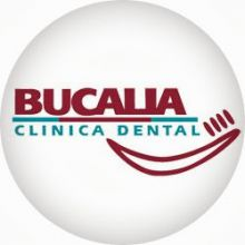 BUCALIA-CLINICA-DENTAL - DENTISTAS / CLINICAS DENTALES / LABORATORIOS