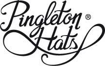 PINGLETON-HATS - MODA / COMPLEMENTOS