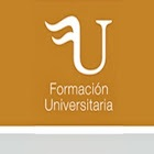 FORMACION-UNIVERSITARIA - ACADEMIAS / FORMACION