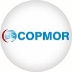 COPMOR-S.L. - MAQUINARIA / EQUIPOS PARA CONSTRUCCION