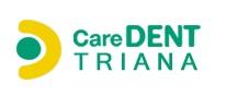 CAREDENT-TRIANA - DENTISTAS / CLINICAS DENTALES / LABORATORIOS
