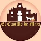 EL-CASTILLO-DE-MAXI - SALONES PARA EVENTOS / CELEBRACIONES