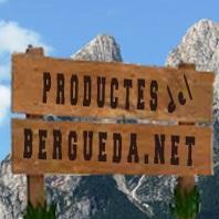 PRODUCTES DEL BERGUEDÀ, PRODUCTOS GOURMET / DELICATESSEN en AVIA - BARCELONA