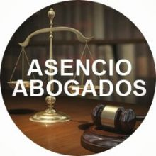 ASENCIO-ABOGADOS - ASESORIA JURIDICA / ABOGADOS