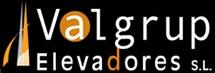 VALGRUP-ELEVADORES - ASCENSORES / MONTACARGAS / ELEVACION