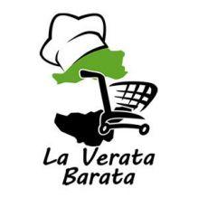 LA-VERATA-BARATA - PRODUCTOS GOURMET / DELICATESSEN