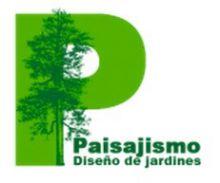 JARDINERIA-CARLOS-ARIAS-SL - JARDINERIA / PAISAJISMO