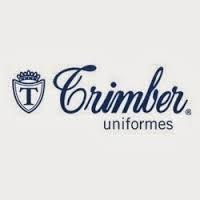 TRIMBER - UNIFORMES / VESTUARIO LABORAL / EQUIPOS DE PROTECCION