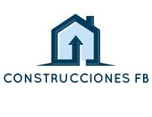 FINCAS-BENICARLO-SL - CONSTRUCCION / REHABILITACION / REFORMAS