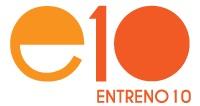 ENTRENO10 - ENTRENADORES PERSONALES / MONITORES DEPORTIVOS
