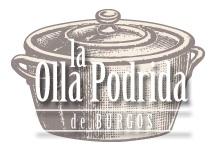 LA OLLA PODRIDA DE BURGOS, CARNES / EMBUTIDOS / JAMONES en BURGOS - BURGOS