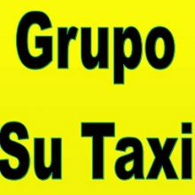 ALISER-SCP - TAXIS