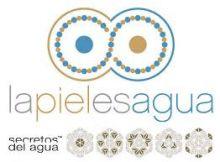 LA-PIEL-ES-AGUA - PRODUCTOS PELUQUERIA / BELLEZA