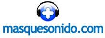 MASQUESONIDO - ELECTRODOMESTICOS / IMAGEN / SONIDO