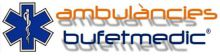 AMBULANCIES-BUFETMEDIC-S.L - AMBULANCIAS